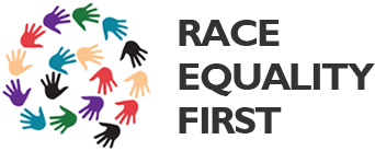 Race Equality First | Tackling discrimination and hate crime and ...